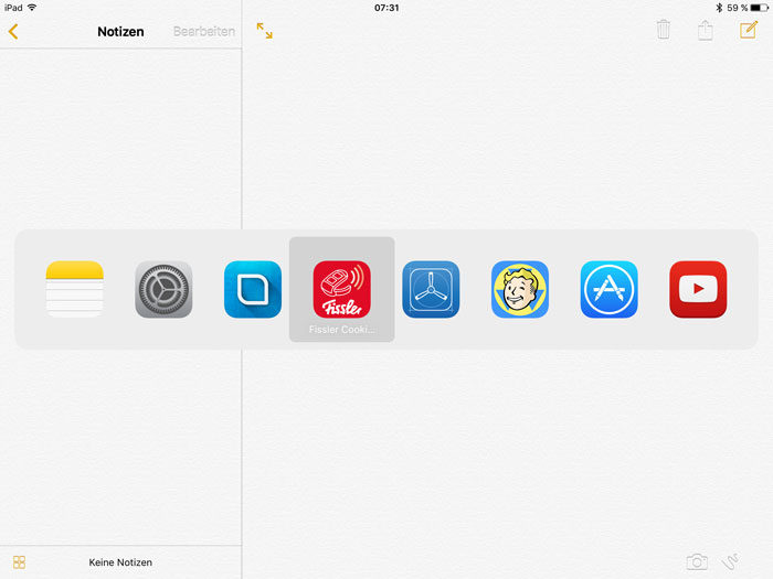 ipad-app-switcher