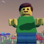 lego-worlds-500