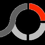 logo_de_photoscape_png_by_cecy11-d5vs7r1