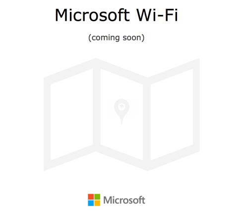 microsoft-wifi