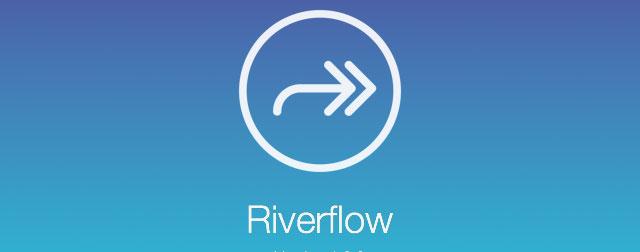 Mac Freeware Riverflow Trackpad Gesten Statt