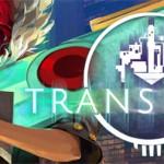transistor-header