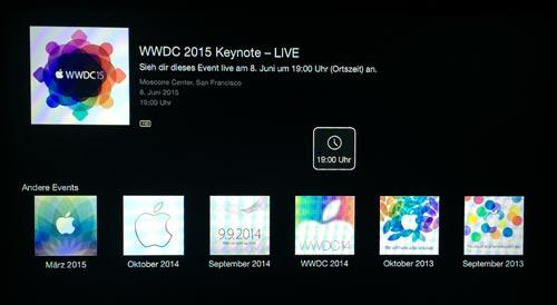 wwdc-apple-tv-500