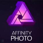 affinity-photo-header
