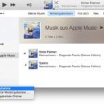 apple-music-wiedergabelisten-1