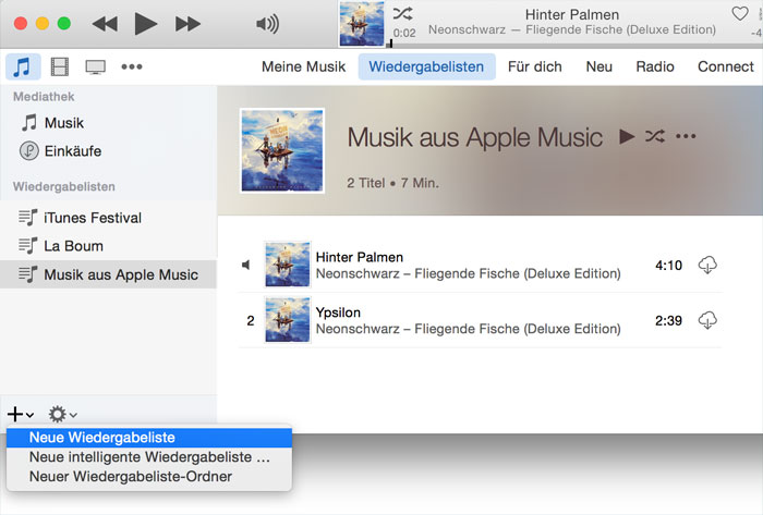 apple-music-wiedergabelisten-1
