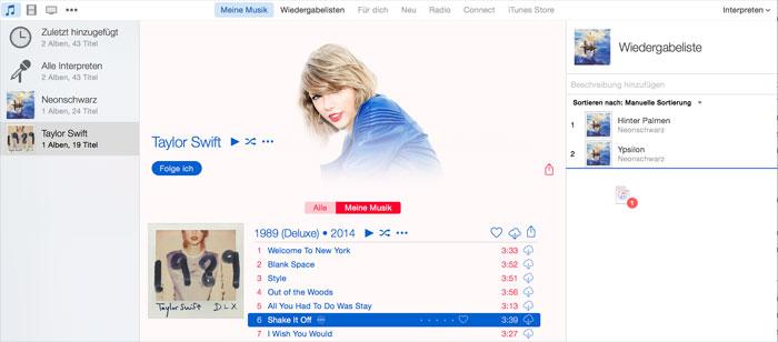 apple-music-wiedergabelisten-bearbeiten