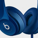 beats-solo-2-header