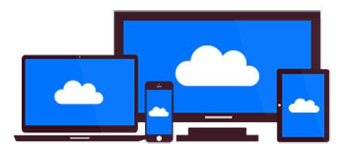 cloud-drive-500