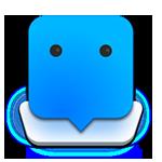 enchat-icon