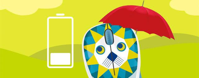 internet chat kostenlos Landau in der Pfalz