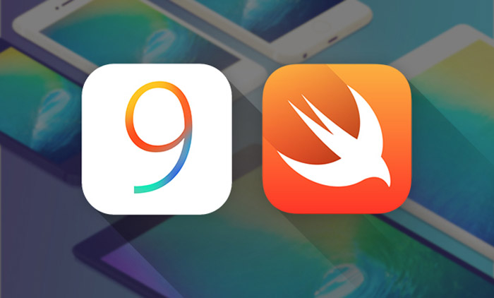 ios9-swift