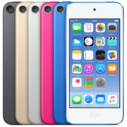 ipod-touch-500