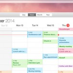 kalender-header