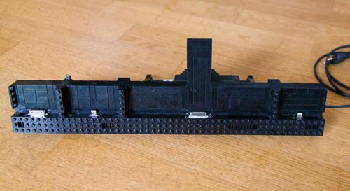 lego-dock-500