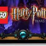 lego-harry-potter-header