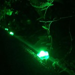 lightify-gardenspots-rgb