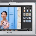 macbook-air-header