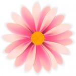 mailbar-icon