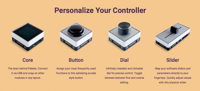 palette-controller