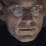steve-jobs-film-header