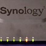 synology-1900-header