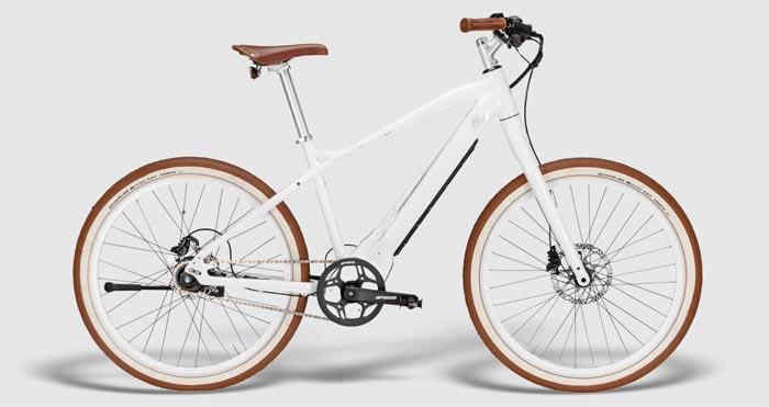 bike-700