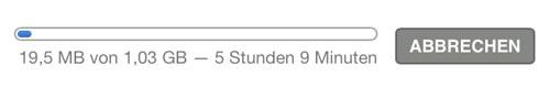 download-langsam-mac-app-store