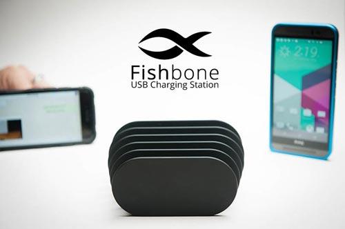 fishbone-500