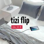 flip-f
