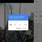 google-fotos-zeitstempel
