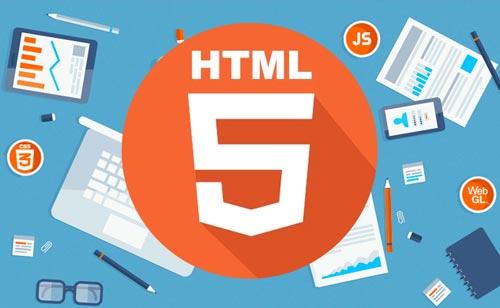 html-5-google