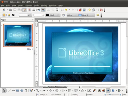 libre-office-500
