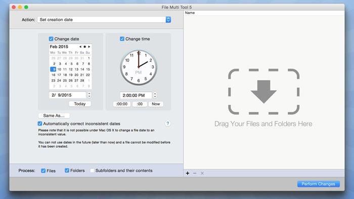 mac-file-tool-700