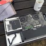 macbook-schrauben-700