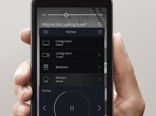 multiroom-iphone-bang-olufsen