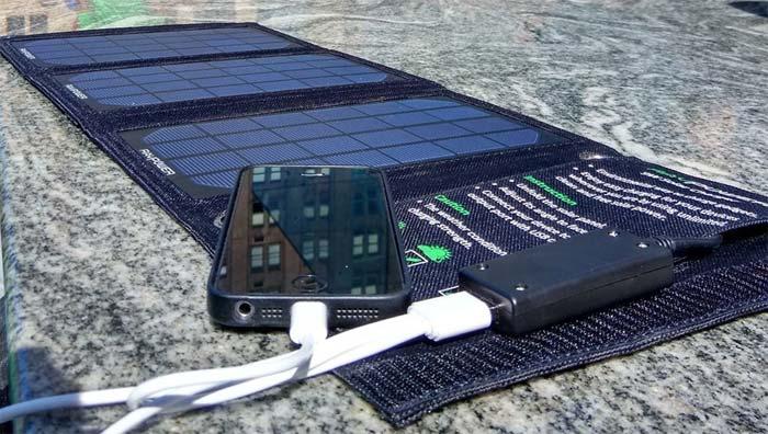 rav-power-solar-lader