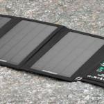 solar-ladegeraet-header