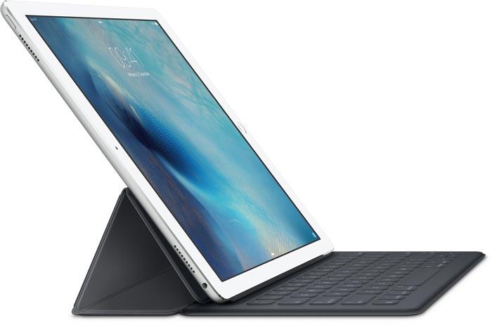 apple-keyboard-700