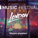 apple-music-festival-header