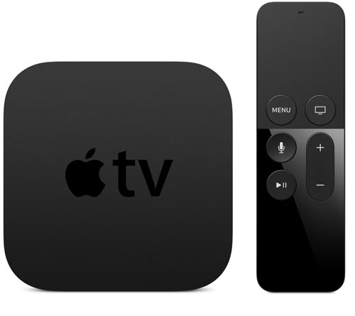 apple-tv-4-500