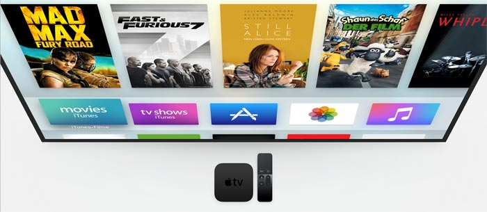 apple-tv-700