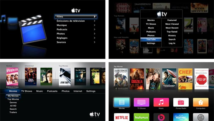 apple-tv-ui-700