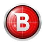 bitdefender-icon