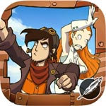 deponia-icon
