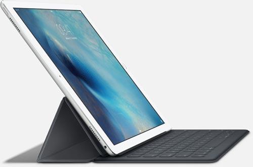 ipad-pro-keyboard-500