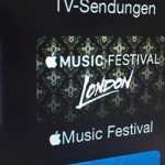 itunes-music-festival-header