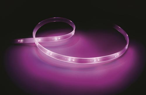 lightstrips-plus-philips-hue-500