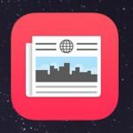 news-app-header