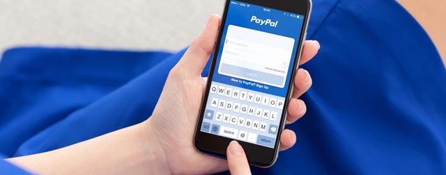 paypal diesen betrag zurückzahlen